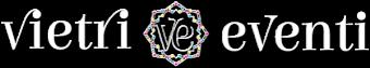 Logo Vietri Eventi
