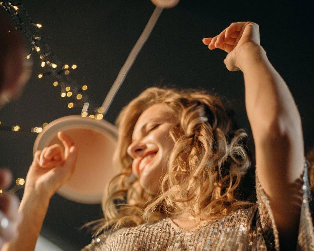 Party planner Avellino - musica e intrattenimento